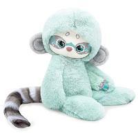 Мягкая игрушка Лори Колори Джу (мятный)