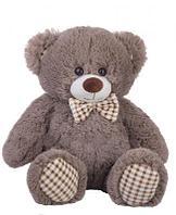 Медведь бурый Тоффи 65 см