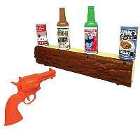 Тир-ИК Wild West TOP GUN