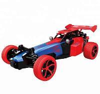 Машинка гоночная на радиоуправлении 1:24, 27,5х7,8х23,5 см