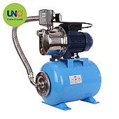 Насосные агрегаты для поддержания давления UNO (Италия)