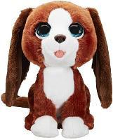 Игрушка FurReal Friends Счастливый Рыжик