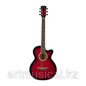 Гитара Joker 39 RDS