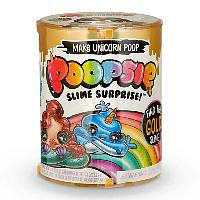 Игрушка Poopsie Surprise набор Делай Слайм