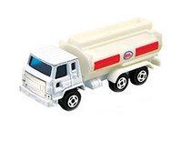 Игрушка Модель грузовика Welly 31030W Велли