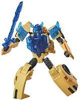 Transformers Трансформеры Кибервселенная Класс Истребители