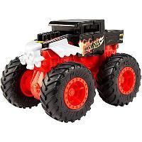 Mattel Hot Wheels Хот Вилс Монстр трак 1:43