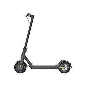 Электросамокат Xiaomi MiJia Smart Electric Scooter Essential, фото 2