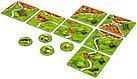 Настольная игра: Каркассон 9: Холмы и овцы, фото 4