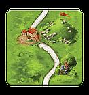Настольная игра: Каркассон 9: Холмы и овцы, фото 7