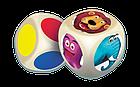 Настольная игра: Хвать-хвать, фото 5