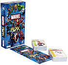Настольная игра: Fluxx Marvel, фото 3