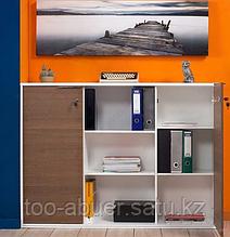 Офисный шкаф Amber