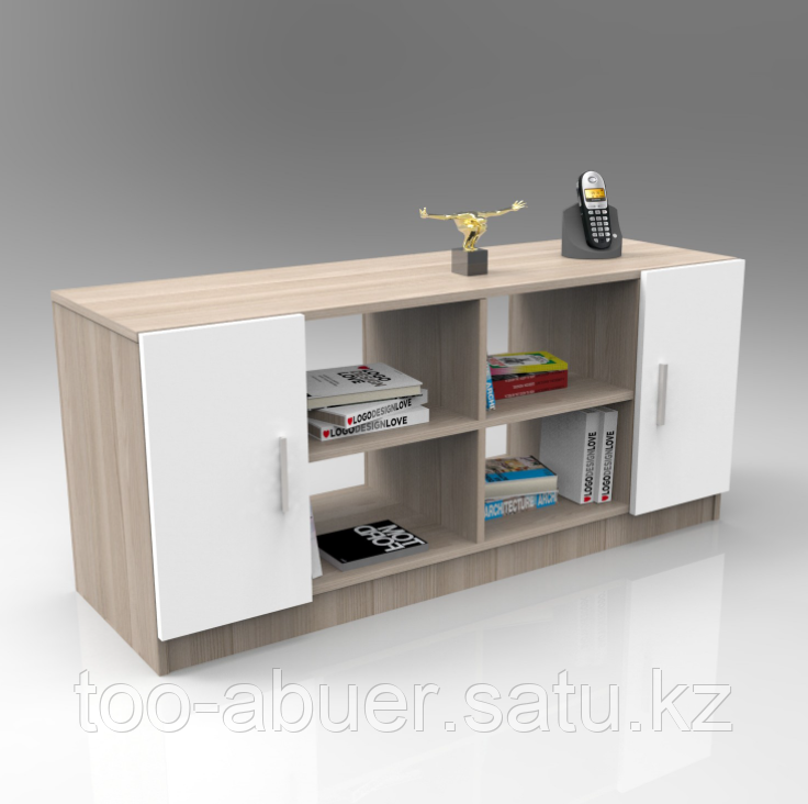 Офисный Мебель Avanti