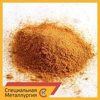Лигносульфонат ТУ 13-0281036-029-94 технический