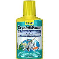 Tetra Crystal Water 500 мл