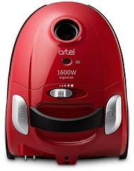 Пылесос  Artel VCB 0316 (красный)