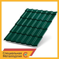Металлочерепица Каскад ТУ 5285-002-37144780-2012