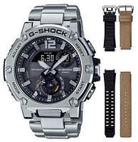 Наручные часы Casio GST-B300E-5AER