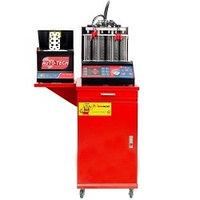 Установка для промывки инжектора AUTO-TECH ATT-GB6B