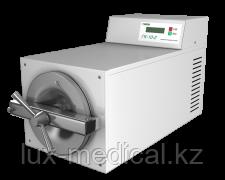 Стерилизатор паровой настольный ГК-10-2 ТЗМОИ
