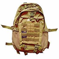 Рюкзак армейский штурмовой (туристический) 40 литров.