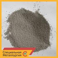 Флюс сварочный плавленый АН-348А ГОСТ Р 52222-2004