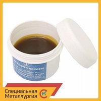 Флюсовая паста паяльная высокотемпературная ФП-1 ТУ 48-17228138/ОПП-004-2201