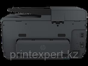HP A7F64A HP Officejet Pro 8610 e-AiO Printer (A4) Color Ink Printer/, фото 2