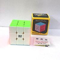 Скоростной кубик Рубика MoFangGe Warrior W