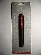 Точилка керамическая комбинированная для ножей Victorinox 4.3323 карманная в футляре