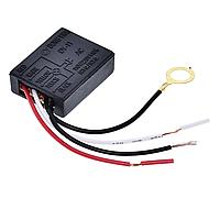 Сенсорный выключатель 220 В, 3 А