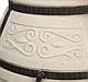 Печь Тандыр Сармат Скиф, фото 5