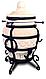 Тандыр малый, фото 2
