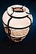 Тандыр большой, фото 6