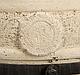 Печь Тандыр Сармат Донской, фото 5