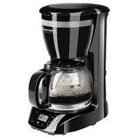 Кофеварки и кофемашины Redmond REDMOND RCM-1510