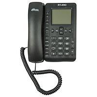 Радиотелефоны Ritmix Ritmix RT-490