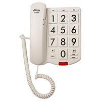 Радиотелефоны Ritmix Ritmix RT-520