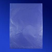 СБС НС Пакет вакуумный 42х65 прозрачный 70мк