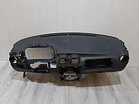 681004AA0B Торпедо для Nissan Almera G15 2012-2018 Б/У