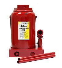 Домкрат гидравлический бутылочный Torin T93204 32 т