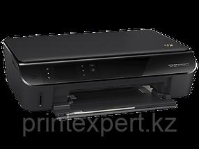 HP A9J41C HP Deskjet IA 4515 e-All-in-One Printer (A4) Color Ink Printer/Scanner/Copier, 4800х1200 dpi, 128MB,