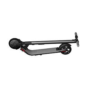 Электросамокат Ninebot KickScooter ES4, фото 2