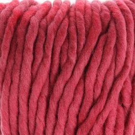 Пряжа 'Вирджиния' 100 мериносовая шерсть 85м/150гр (4358, секционный) - фото 1