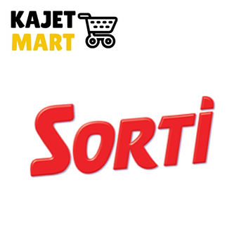 Средства для посуды SORTI