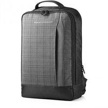 HP F3W16AA Рюкзак для ноутбука диагональ 15.6 Legend Backpack