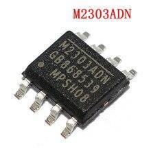 Микросхема M2303ADN