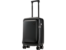 HP 7ZE80AA Сумка дорожная All in One Carry On Luggage