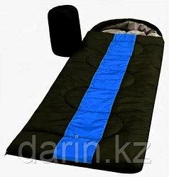 Спальник Coleman черный 240х100